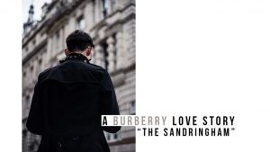 burberry-the-sandringham