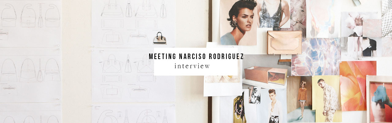 meeting-narciso-rodriguez-interview-bleue-noir