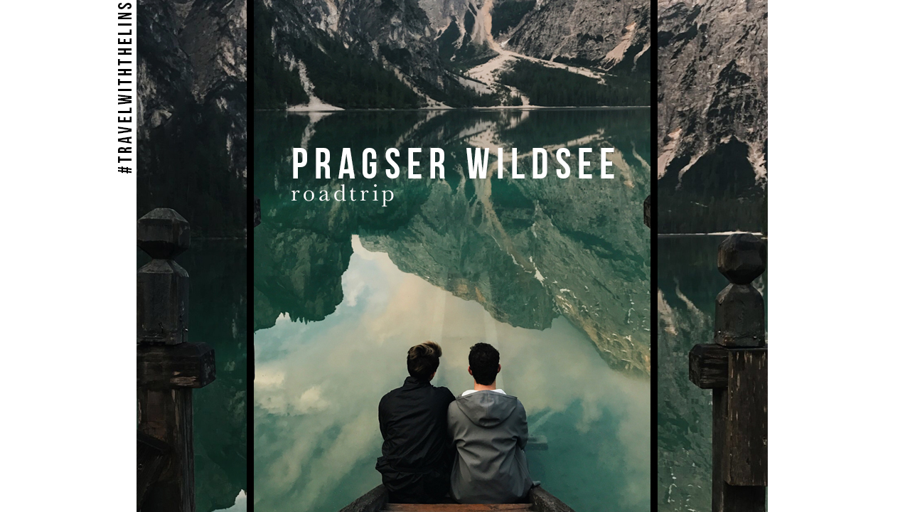 pragser-wildsee-gay-couple-couple-goals-wanderlust