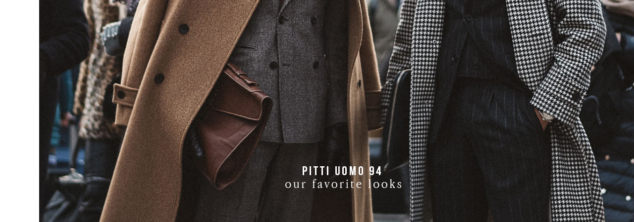pitti-uomo-94-favorite-looks-styles-menstyle-pitti-clowns-menstyle-blog-munich-stuttgart-firenze