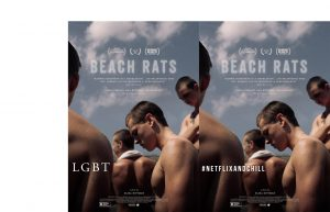 lgbt-filme-auf-netflix-amazon-prime-gay-movies-schwul-film-stream