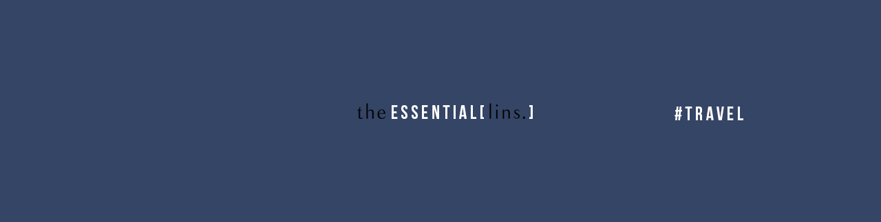 the-essential-lins-essentials-july-travel-essentials-must-haves-men-2018