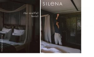 Silena-the-soulful-hotel-south-tyrol-süd-tirol-welness-urlaub