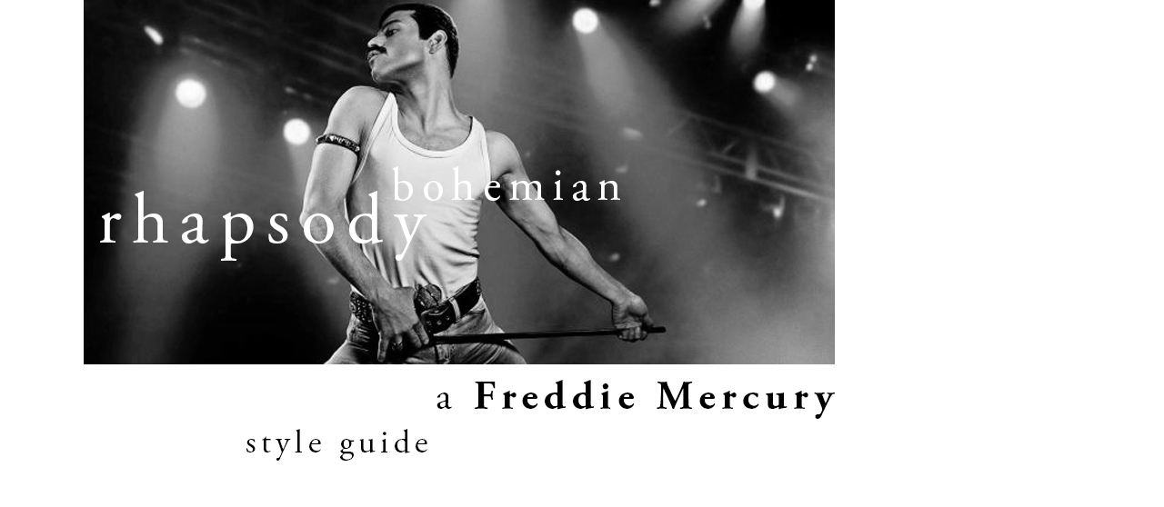 bohemian-rhapsody-film-fashion-freddie-mercury-style