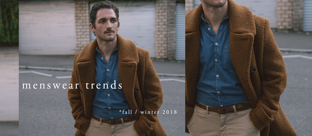 menswear-trends-fall-winter-2018-herbst-winter-trends-männer