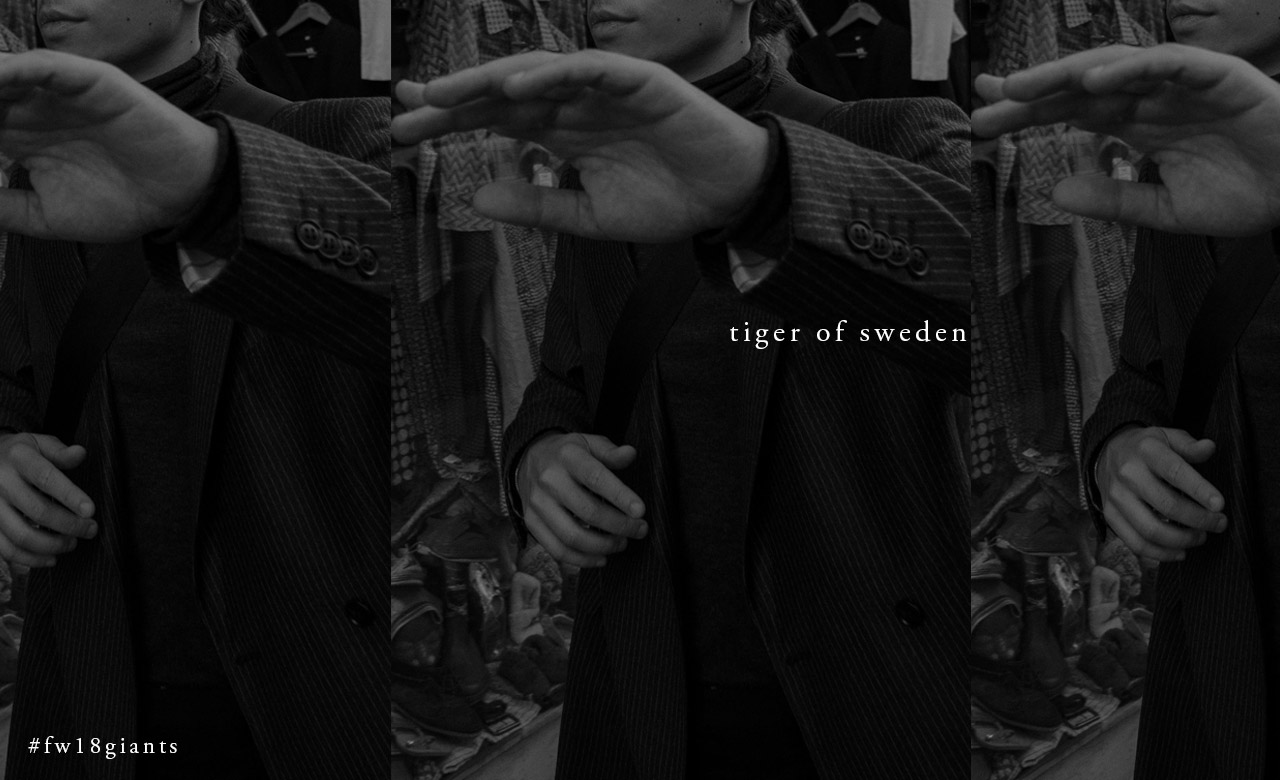 tiger-of-sweden-fw18-giants-1903-db-blazer-fall-winter-autumn-christoffer-lundman