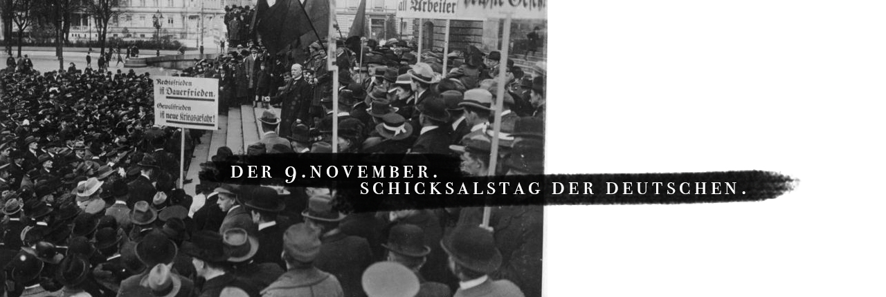 9-november-schicksalstag-der-deutschen-9th-of-november-germany